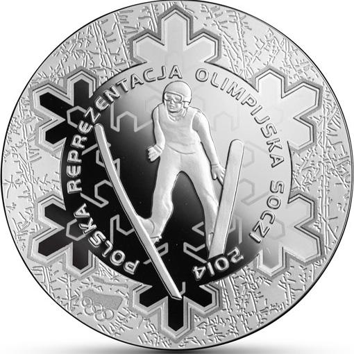 Pela-coins