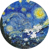 Palau 2019 20$ STARRY NIGHT ...